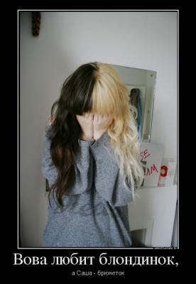 50554383_vova-lyubit-blondinok-.jpg