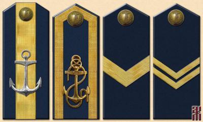 naval_design_uniform_03.jpg