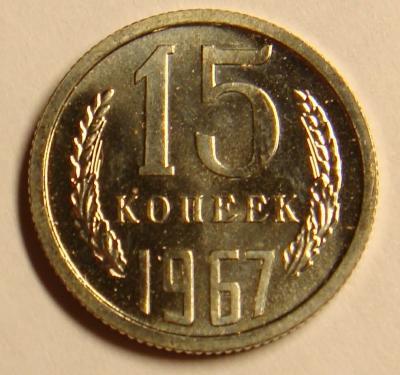 post-1929-135029233774_thumb.jpg