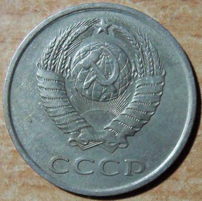 post-1929-135029938779_thumb.jpg