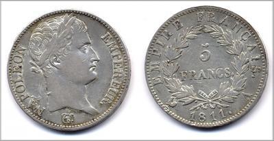 1811.jpg
