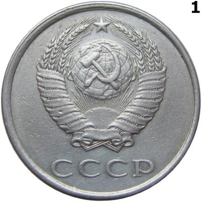 20k1980-1.jpg