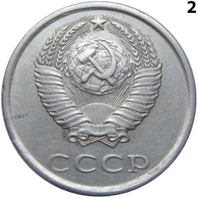 20k1980-2.jpg