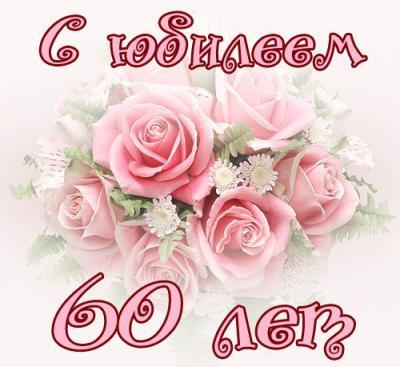 post-17635-135059236959_thumb.jpg