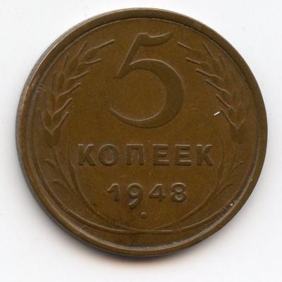 5k1948001.jpg