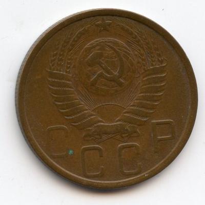5k1948002.jpg