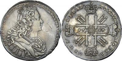 Петр 1727.jpg