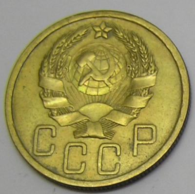 1936-12.JPG