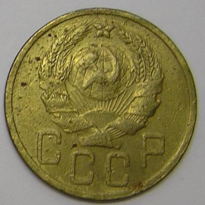 1935-12.JPG