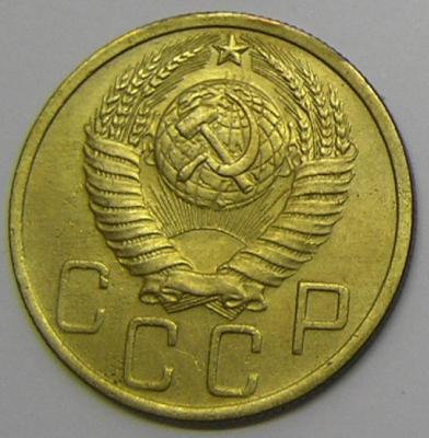 1951-12.JPG