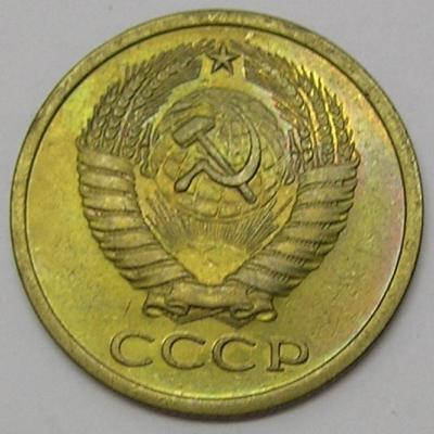 1965-12.JPG