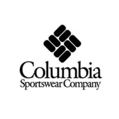 columbia-logo-800x800.jpg