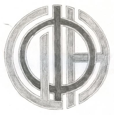 0040_1~1.JPG