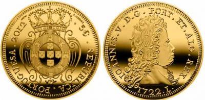 22 октября 1689 Жуан V.jpg