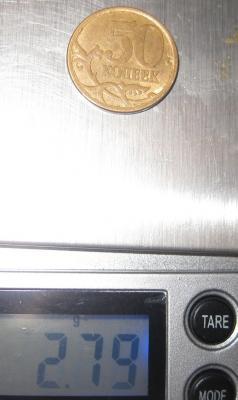 5017.JPG