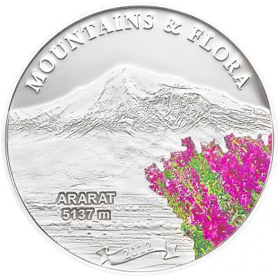 26017_Mountains and Flora - Ararat_r.jpg
