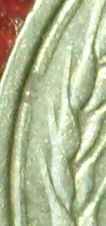 post-12788-0-30202500-1352196889_thumb.jpg