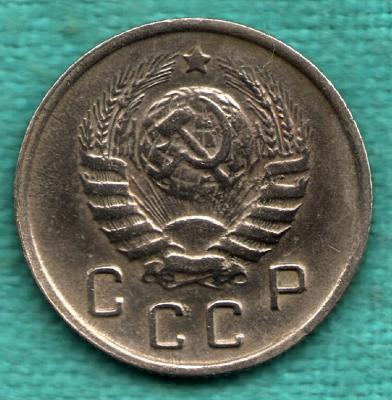 ф-80.jpg