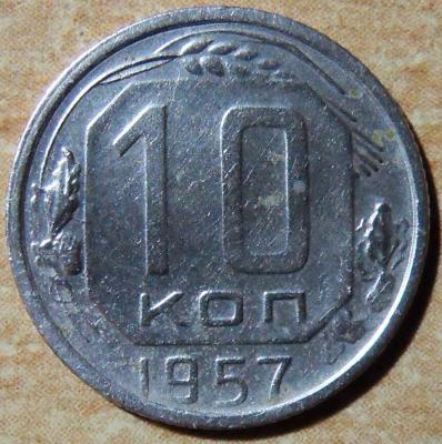 post-1929-0-99290300-1352294958_thumb.jpg