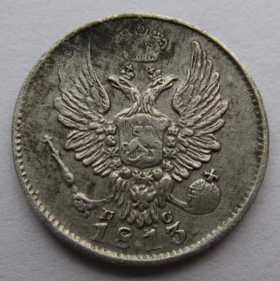 1813.2.jpg