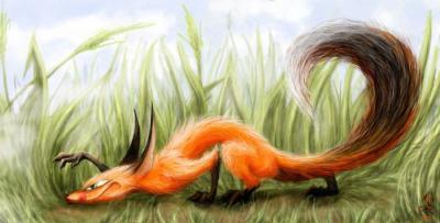 56025156_normal_foxNew.jpg