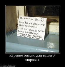 post-17635-0-26934400-1352822921_thumb.jpg