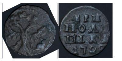 1722ф.jpg