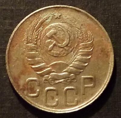 DSCF2706.JPG