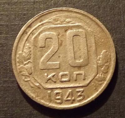 DSCF2702.JPG