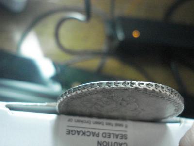 post-16616-0-13326700-1353046948_thumb.jpg