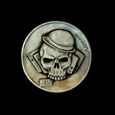 skull-4-500x500.jpg