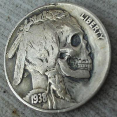 skull-21-500x498.jpg