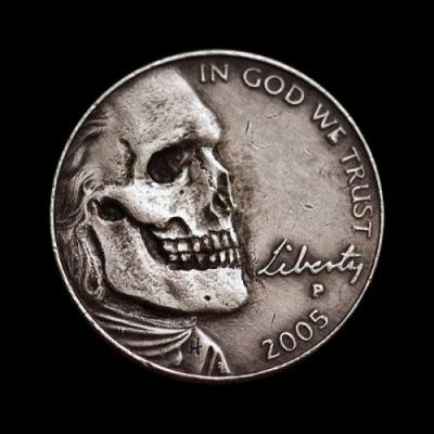 skull-6-500x500.jpg