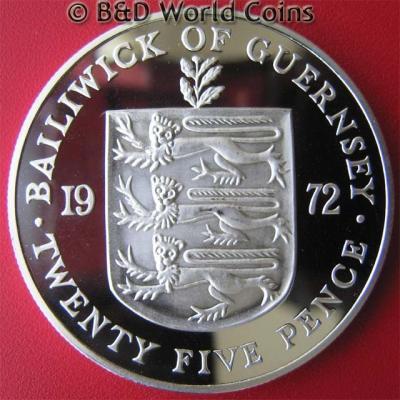 Guernsey 25 Pence 1972-р.jpg