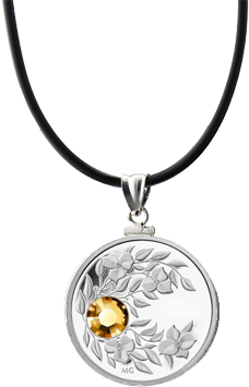 coin-necklacenovember.png