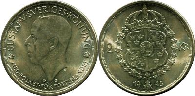 2-1945-Швеция-77.jpg