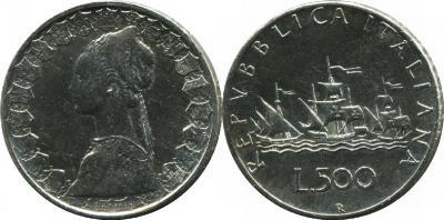 500-1958-италия-77.jpg