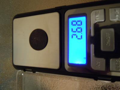 весы 002.jpg