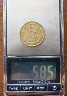 P1090381.JPG