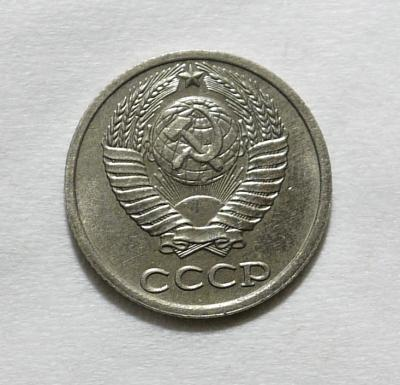 P1090443.JPG