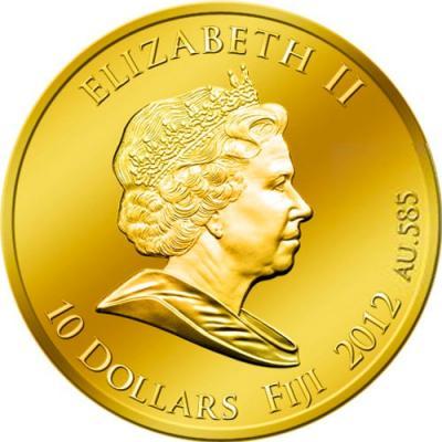 Фиджи 10 долларов 2012..jpg