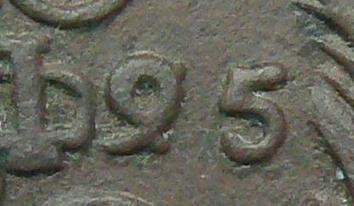 2 коп 1795 ЕМ 3.jpg