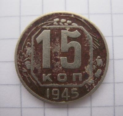 IMG_1781.JPG