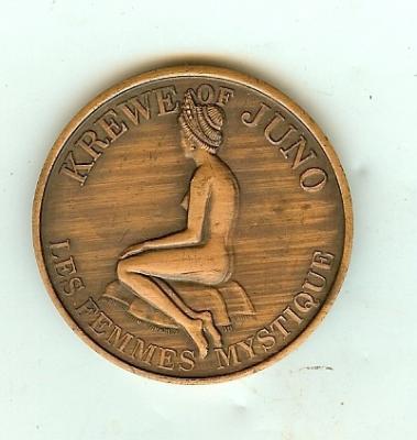 JUNO Bronze Sexy Nude Woman-1.jpg