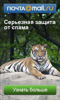 post-24180-0-26325400-1355044616_thumb.jpg