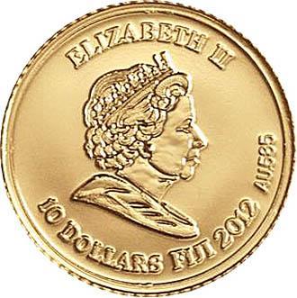 Фиджи 2012 10 долларов.jpg
