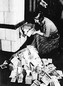 wr-inflation-1923.jpg