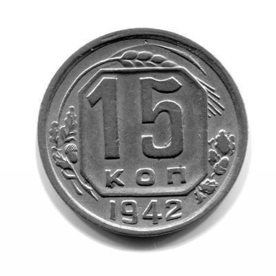 img123.jpg