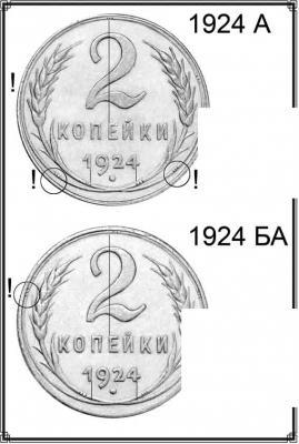 023 2 копейки 1924 А и БА.jpg