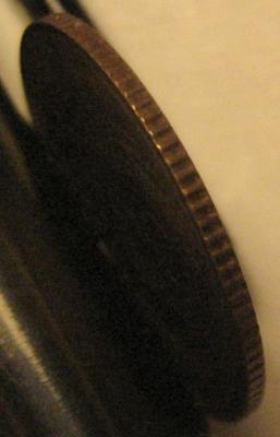 post-17635-0-25350300-1355761333_thumb.jpg